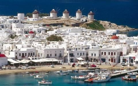 Ξεκινάει σύντομα το ΕΣΠΑ για τουρισμό, εμπόριο και μεταποίηση