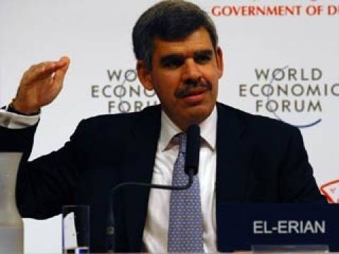 Pimco: Αυστηρός έλεγχος στα χαρτοφυλάκια Κυπριακών τραπεζών