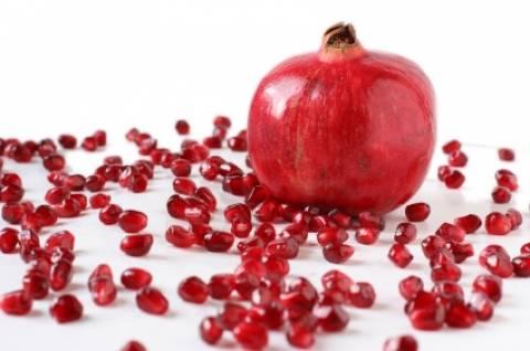 Αύξηση εξαγωγών φρούτων στην Αλβανία