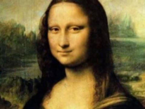 Βρέθηκε νεότερος πίνακας με τη… Mona Lisa