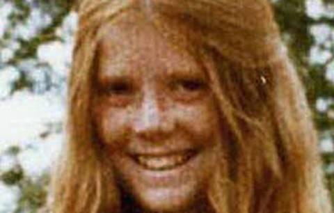 Εξιχνίαση δολοφονίας 16χρονου κοριτσιού μετά από 38 χρόνια