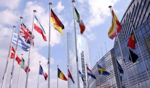 Ερευνα: Ποιες γλώσσες απειλούνται με εξαφάνιση