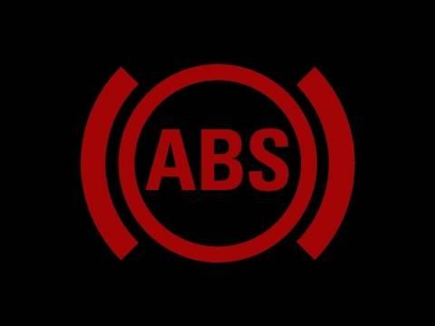 ΣτΕ: Απαγορεύεται η κυκλοφορία οχημάτων χωρίς ABS
