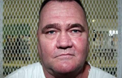 Εκτελέστηκε αθώος κρατούμενος στο Τέξας