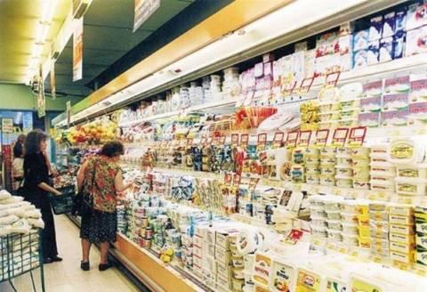Αδυναμία μείωσης των τιμών εξέφρασε ο ΣΕΒ στο Υπ. Ανάπτυξης
