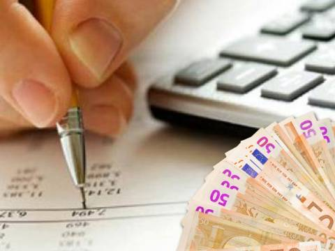 Τι αλλάζει με το νέο φορολογικό