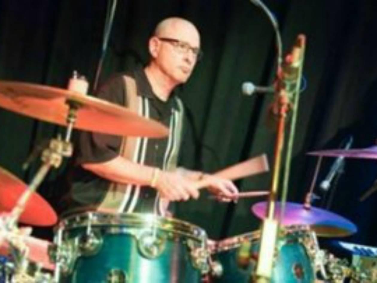 Βίντεο: Ντράμερ πέθανε την ώρα της συναυλίας