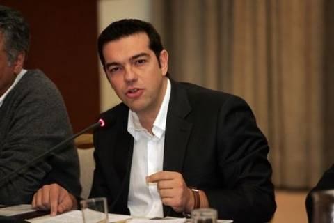 ΣΥΡΙΖΑ: Ζητεί Διακομματική Επιτροπή για τις γερμανικές αποζημιώσεις