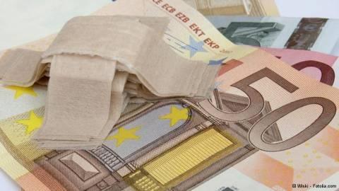 Επιστρέφει χειρότερα η ευρωκρίση λένε οι Ολλανδοί