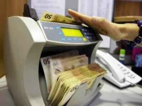 ΕΒΑ: Οι ευρωπαϊκές τράπεζες χρειάζονται 199 δισ. ευρώ