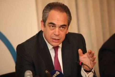ΕΒΕΑ: Απουσία μέτρων ανάσχεσης της ύφεσης στη συμφωνία των τριών