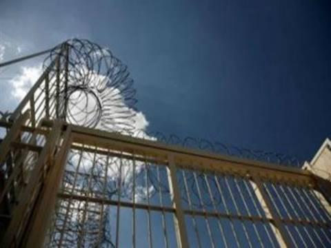 Ιράκ: Βαριά οπλισμένοι άνδρες κατέλαβαν μια φυλακή