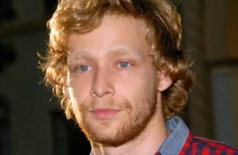 Βρέθηκε νεκρός γνωστός ηθοποιός