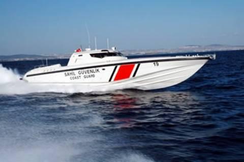 Οι Τουρκοκύπριοι συνέλαβαν Ελληνοκύπριους ψαράδες