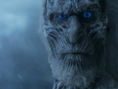 Βίντεο - Game Of Thrones: Ξεκίνησαν τα γυρίσματα των νέων επεισοδίων