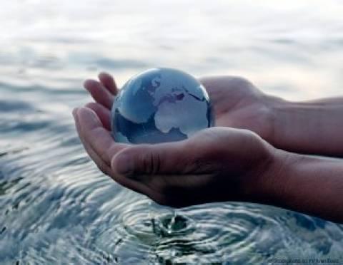 Ακατάλληλο πόσιμο νερό στον Κορυδαλλό Τρικάλων
