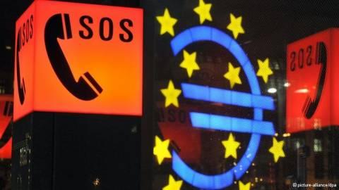 DW: Οι οικονομολόγοι συμβάλλουν στη σύγχυση