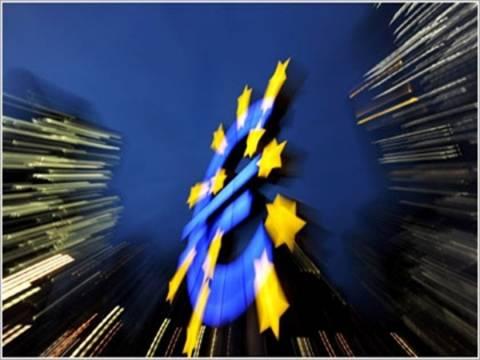 Στο 2,7% ο πληθωρισμός το Σεπτέμβριο στην ευρωζώνη