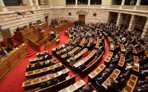 ΣΥΡΙΖΑ: Επερώτηση για την «κατεδάφιση» των εργασιακών σχέσεων
