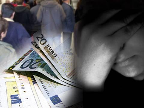 «Λάβα» το πακέτο των μέτρων για την τσέπη των φορολογουμένων