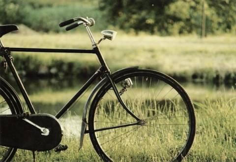 Ιωάννινα: Εγκαινιάζεται το σύστημα κοινοχρήστων ποδηλάτων