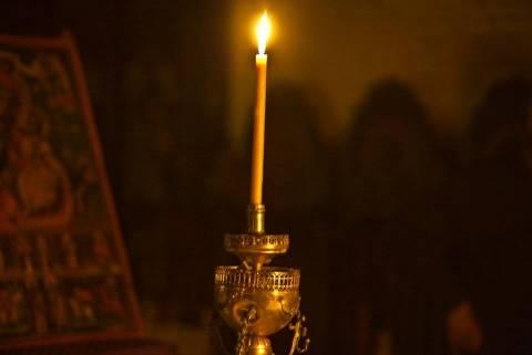 Γιατί τιμάμε τους αγίους