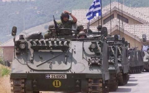 Σοκ από σενάρια για πραξικόπημα από στρατιωτικούς επί Γ. Παπανδρέου