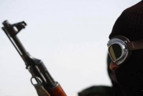 Λιβύη: Oι κάτοικοι της χώρας παρέδωσαν τα όπλα!