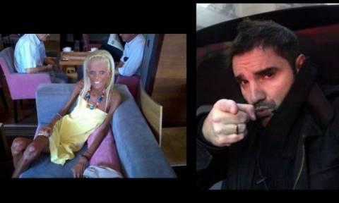 Συνέντευξη Νανά Καραγιάννη μέσα απο το Νοσοκομείο!(Nassos blog)