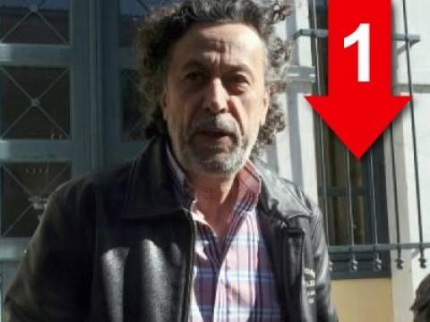 «Υποψήφιος βουλευτής συμμετείχε σε βασανιστήρια»