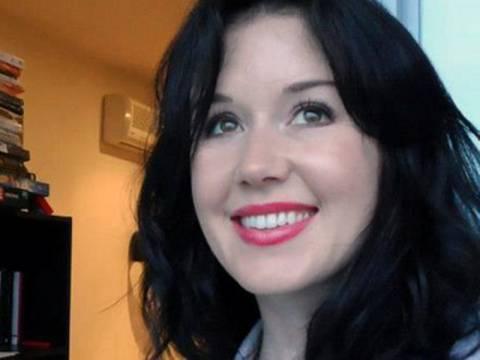 Facebook: Δεν αφαιρεί σελίδα για τη δολοφονία δημοσιογράφου