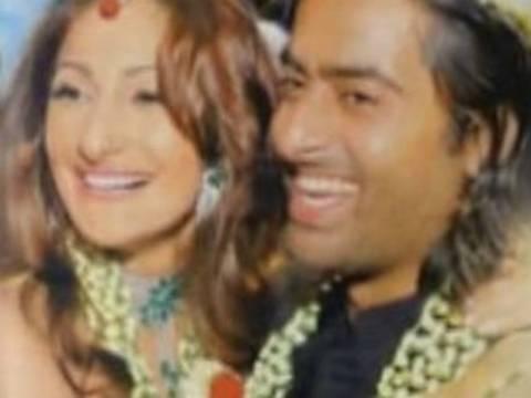 Βίντεο: Γάμος ζάμπλουτων Ινδών στη Μύκονο αξίας 1 εκατ. ευρώ!
