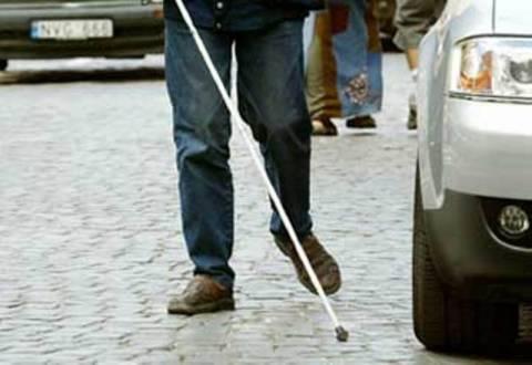 Απολογείται ο γιατρός που έδινε τα πλαστά πιστοποιητικά τυφλότητας