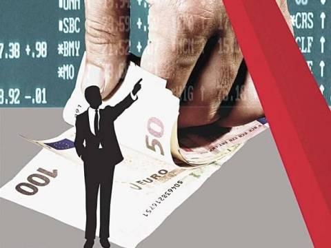 ΣΕΒΕ: «Να επιστραφούν άμεσα οι οφειλές από ΦΠΑ στους εξαγωγείς»