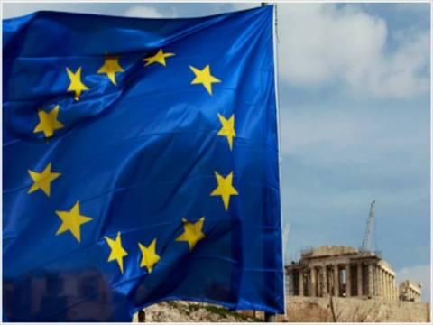Handelsblatt: Η Γερμανία είναι έτοιμη να εγκρίνει την επιμήκυνση