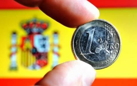 Έτοιμη να προσφύγει στο μηχανισμό δανεισμού η Ισπανία