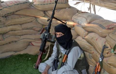 Υεμένη: Νεκρά μέλη της Αλ Κάιντα που σχεδίαζαν επιθέσεις