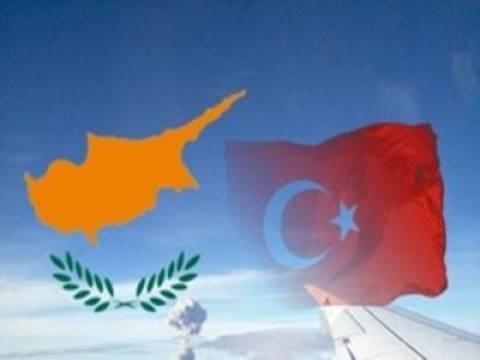 Μόνο με λύση του Κυπριακού διαμοιρασμός υδρογονανθράκων