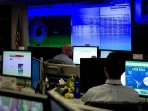 ΗΠΑ: Επίθεση χάκερ κατά του Λευκού Οίκου