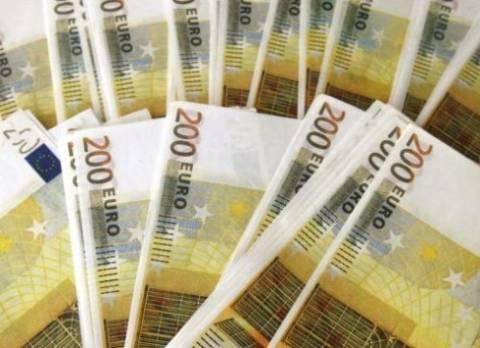 Επιστροφή 3.847.392 ευρώ από την ΕΕ για ηλεκτρονικά παίγνια