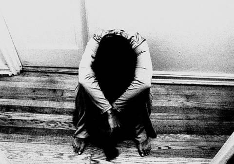 Spiegel : Ένας στους 10 εργαζομένους στην Ευρώπη πάσχει από κατάθλιψη