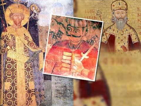 Βλαντ Ντρακούλ: Το ατσάλινο χέρι της Ορθοδοξίας