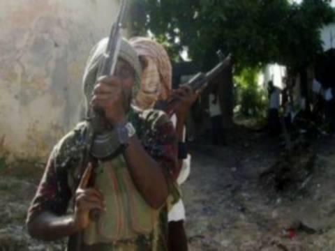 Νιγηρία: Μακελειό με 10 νεκρούς σε φοιτητική εστία