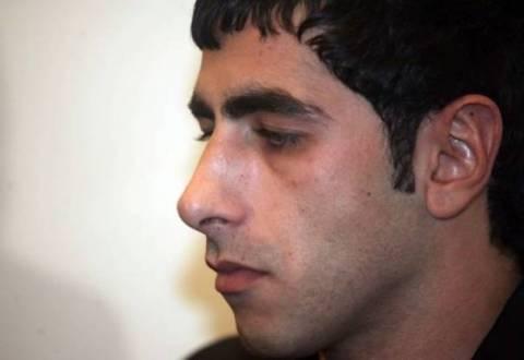 Αθωώθηκε για την υπόθεση της «ζαρντινιέρας»
