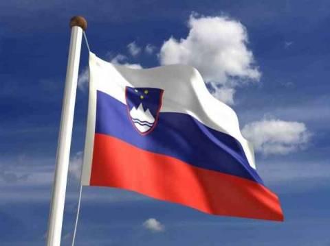 «Φλερτάρει» με την Τρόικα και η Σλοβενία