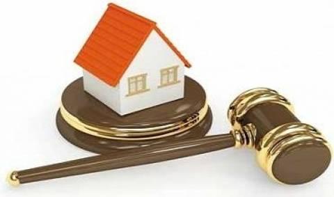 ΕΚΠΟΙΖΩ: Κέρδισε αγωγές δανειοληπτών ύψους 2 εκατ. ευρώ