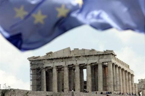 Reuters: Σε 4 – 6 εβδομάδες η έκθεση της τρόικας