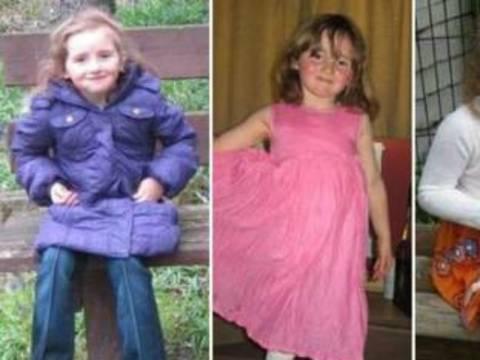 Βρετανία: 46χρονος ύποπτος για εξαφάνιση 5χρονης