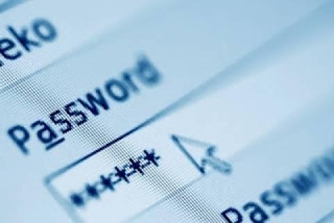 Πόσο ασφαλείς είναι οι κωδικοί που χρησιμοποιούμε;
