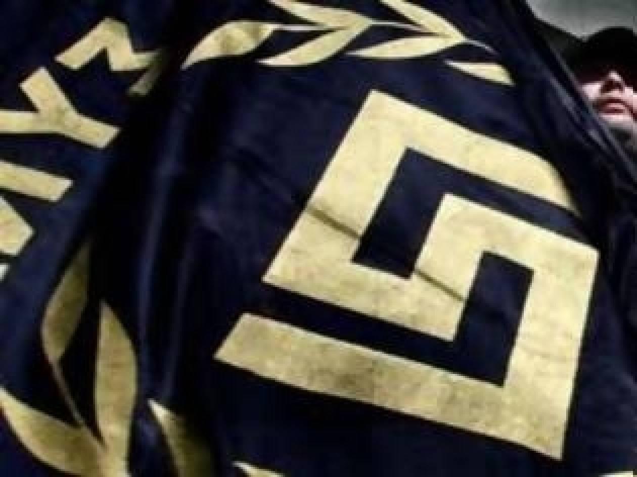 Σέρρες: Επίθεση Χρυσαυγιτών σε μέλος της ΑΝΤΑΡΣΥΑ